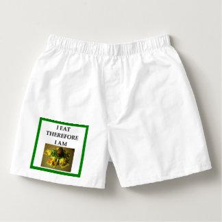 ravioli boxers