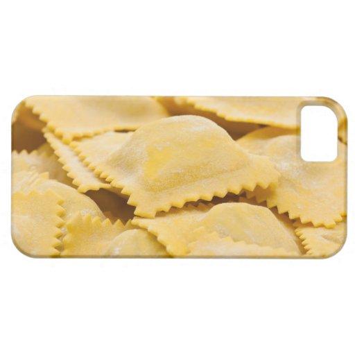 ravioli iPhone 5 cases