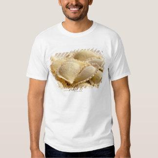 raviolis italianos remeras