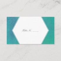 Ravishing | Guest Table Escort Cards