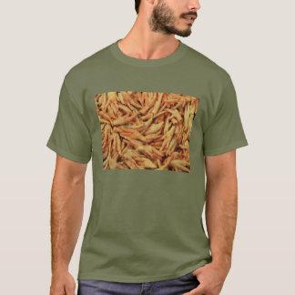 Raw Chicken Feet T-Shirt