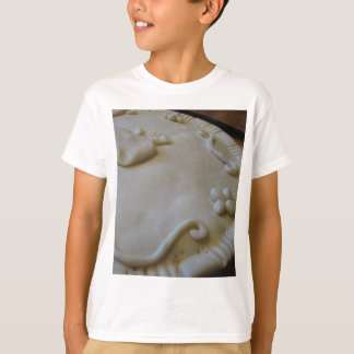 Raw Pie T-Shirt