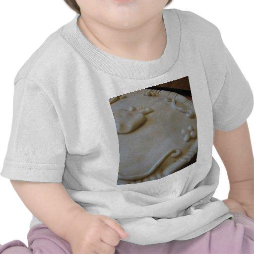 Raw Pie Tshirts