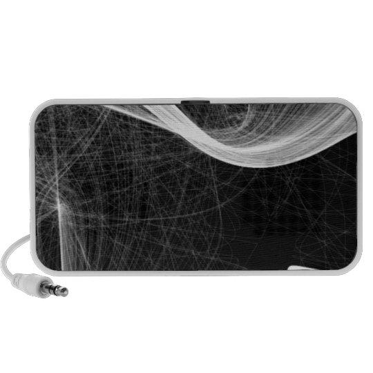 raw water portable speaker