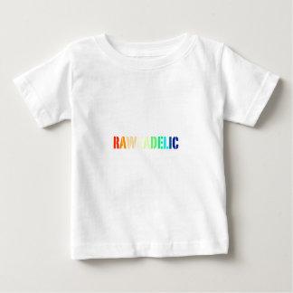 Rawkadelic Baby T-Shirt