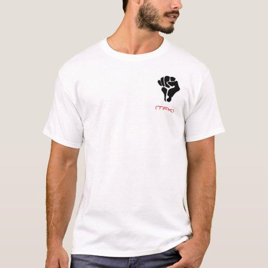 Rawkfist T-Shirt