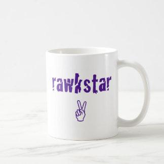 RawkStar Taza