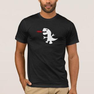 Rawkzilla! T-Shirt