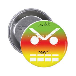 RAWR! Button
