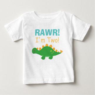 Rawr,