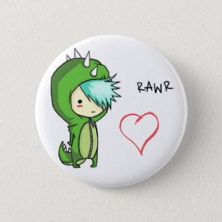 Rawr means love button