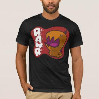Rawr Monster Shirt