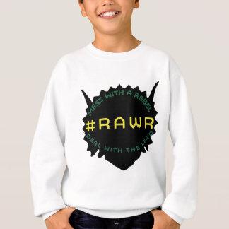 #RAWR REMERAS