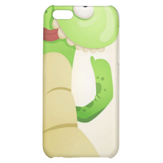 Rawr: The iPhone4 Case iPhone 5C Cover