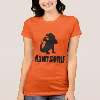 Rawrsome T-Shirt