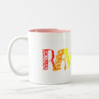 rawrtm coffee mugs