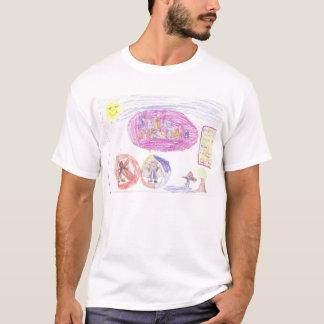 Rawson, J T-Shirt