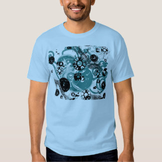 Rawstyler T-Shirt