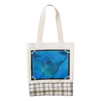 ray-13.jpg zazzle HEART tote bag