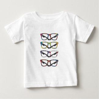 Ray Bans Range Baby T-Shirt