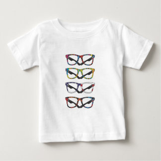 Ray Bans Range T-shirt