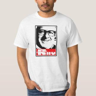 Ray (Bradbury) Tee Shirt