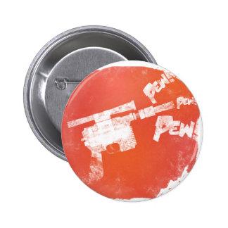 Ray Gun Button