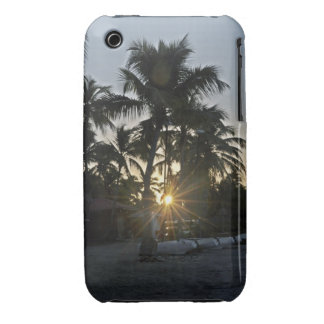 Ray of light iPhone 3 Case-Mate case