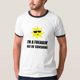 Ray Of Sunshine T-Shirt