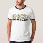 Ray-Pec Band Trombones Shirt