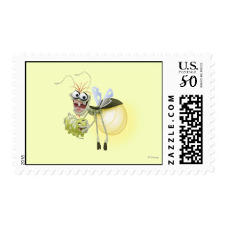 Ray Postage