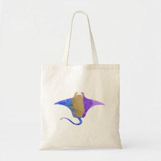 Ray Tote Bag