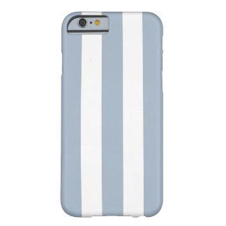 Raya náutica funda de iPhone 6 barely there