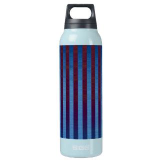 Rayado Botella Isotérmica De Agua