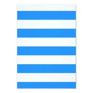 Rayas - blanco y azul de Dodger Comunicados Personales