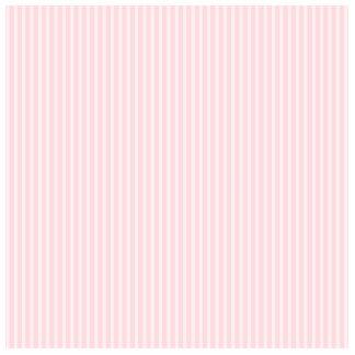 Rayas del caramelo del rosa en colores pastel pin fotoescultura