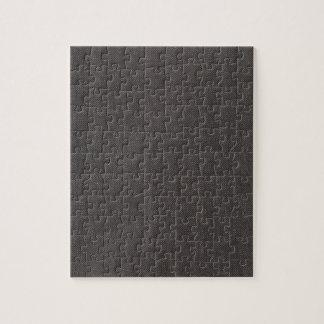 Rayas del dril de algodón puzzles