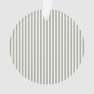 Rayas grises y blancas de la paloma de la cabaña
