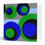 Rayas negras azulverdes del gris del punto