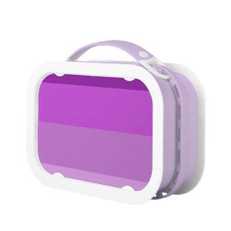 Rayas púrpuras