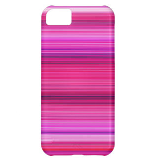 Rayas púrpuras y rosadas