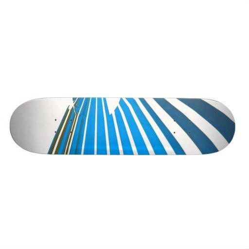 rayas tablas de patinar