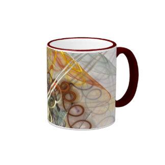 Raydianze AP-Iso Mug