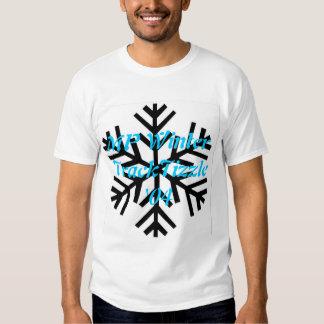 raymock tee shirt