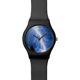 Rayo 2 relojes de pulsera