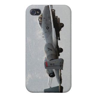 Rayo A-10 iPhone 4 Protector