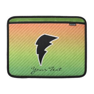 Rayo Funda MacBook