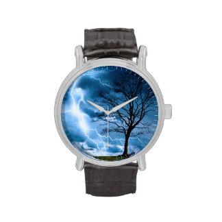 Rayo Relojes De Pulsera