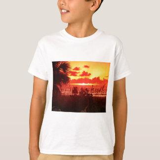 Rays Break thru T-Shirt