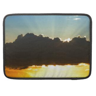 rays.JPG Funda Macbook Pro